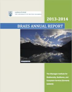 AnnualReport13:14