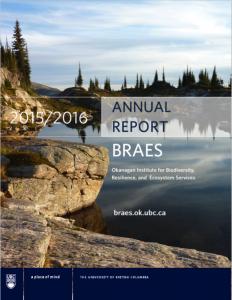 AnnualReport15:16